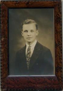 circa 1933