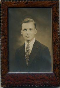 Circa1938 (22 year old)