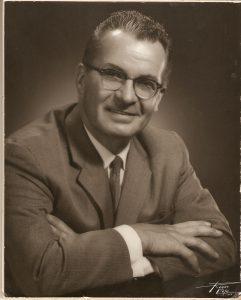 Circa 1965