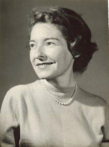Circa1955