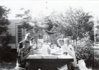 Cavendish_Juillet 1968