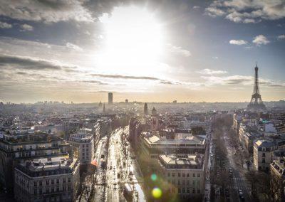 fal_cities-paris0923m445