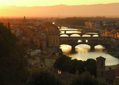 fal_cities_Ponte_Vechio