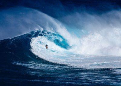 fal_Surf-e94453ee3f5a