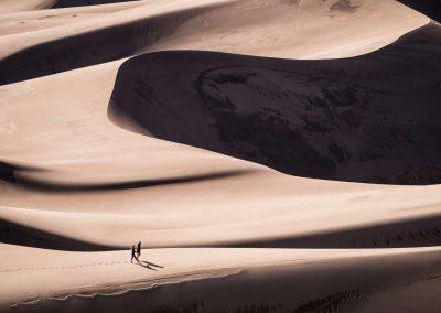 fal_desert15eb31b